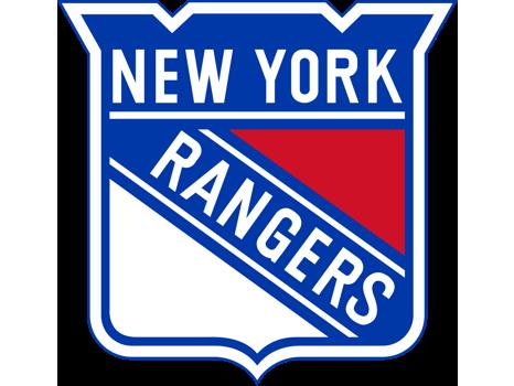 Four New York Rangers Tickets!