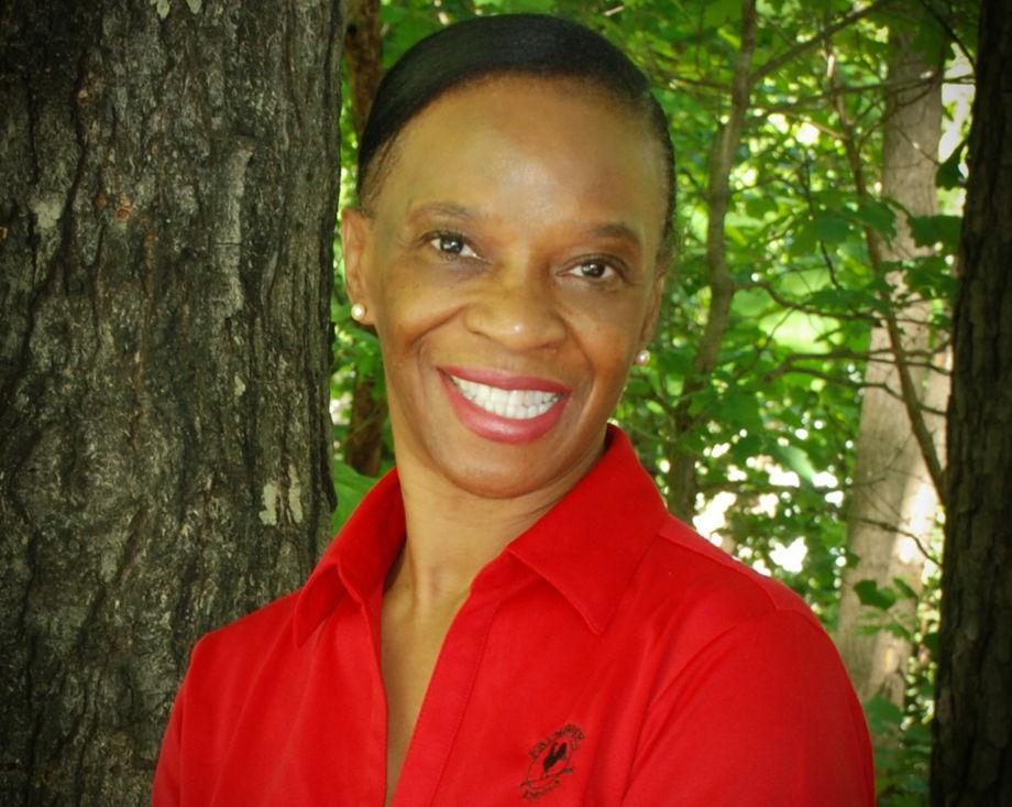 Ms. Linda Wilkes , Infant Assistant Teacher