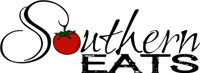Logo - Southern Eats