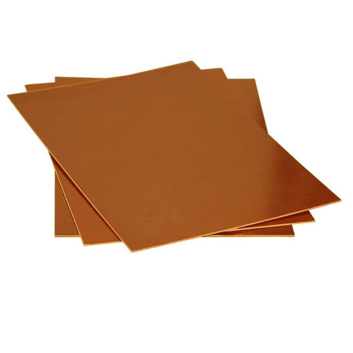 Powder Coated PEI Ultem Build Plate