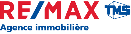 RE/MAX TMS