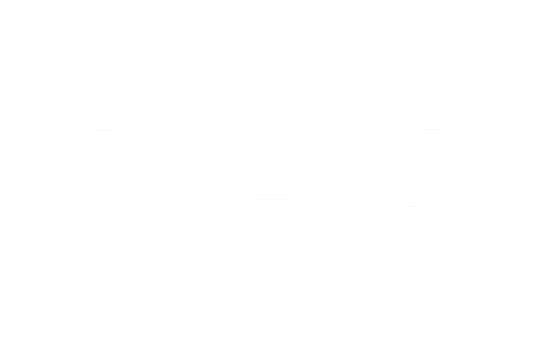 GT electric bicycles logo