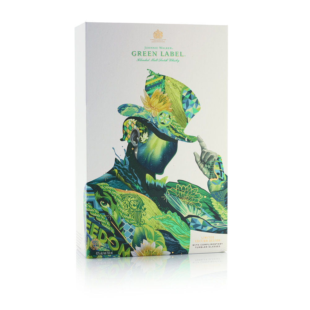 Johnnie_Walker_Green_Label_by_MW_Luxury_Packaging-1.jpg