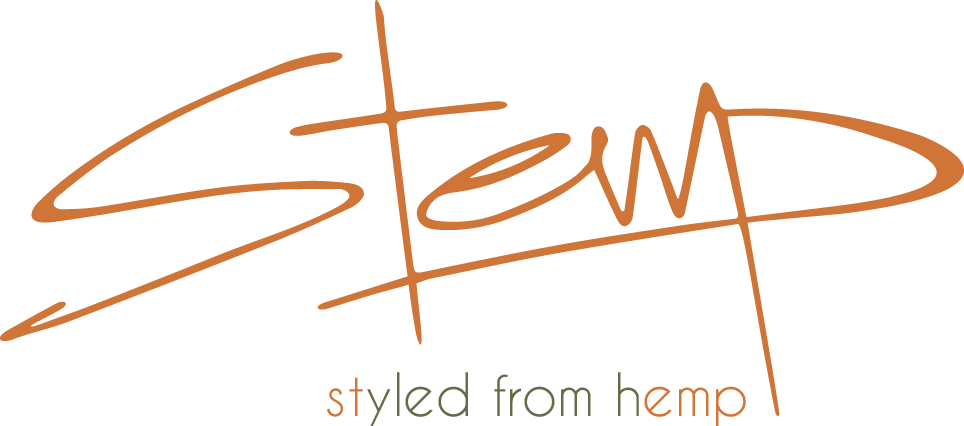 Stemp NYC Hemp Clothing