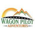 WAGON PILOT