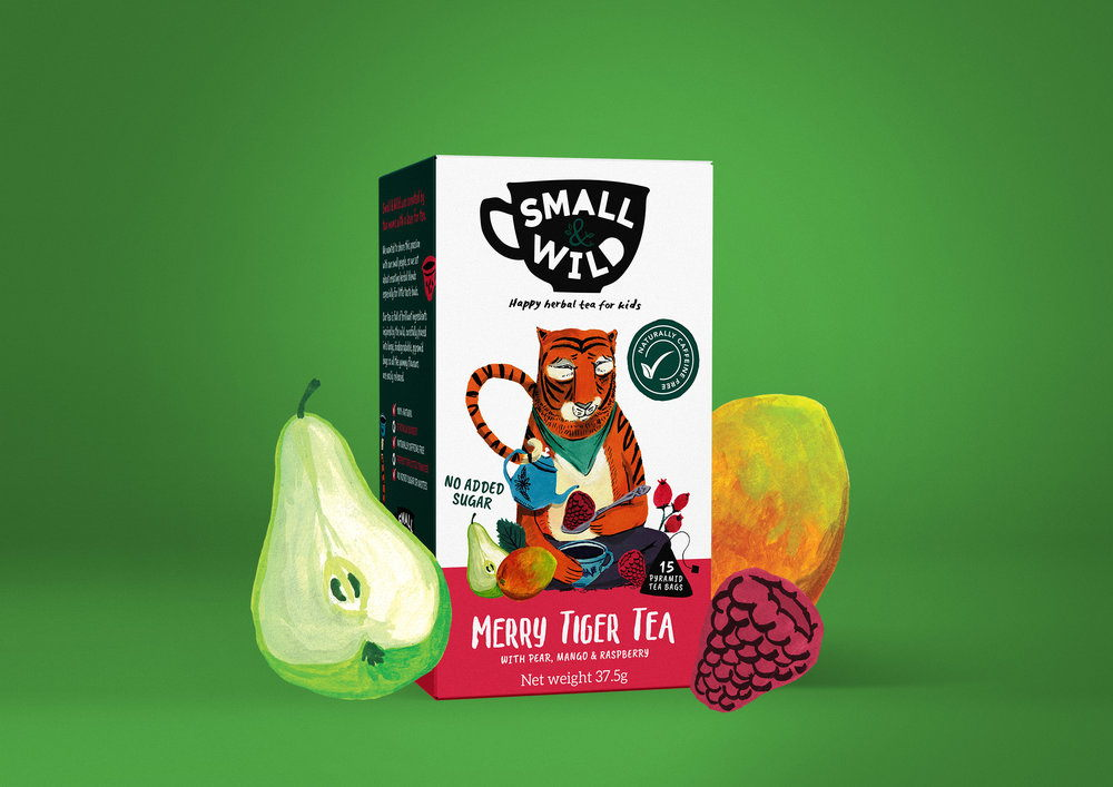 Small_Wild_-_Tiger_-_Childrens_Tea_Branding_Packaging.jpg