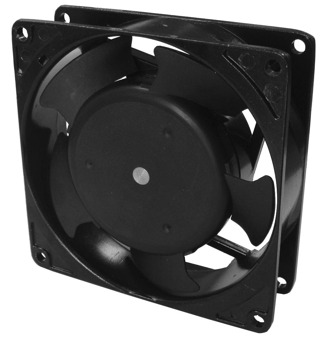 a9225 series ac axial fan