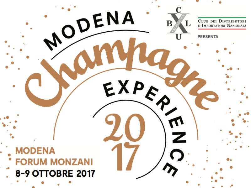Modena - MODENA-CHAMPAGNE-EXPERIENCE-800x600.png