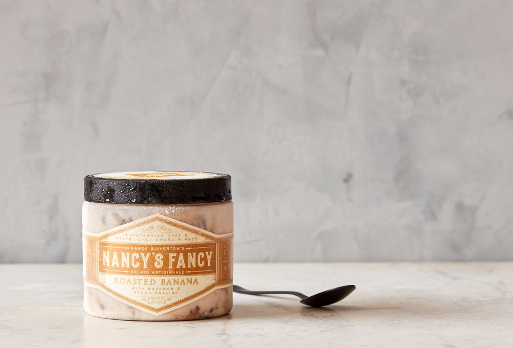 NANCYS_FANCY_PACKAGING_FLAVOR_ROASTED_BANANA_0343_Mike_L_Perry.jpg