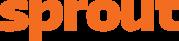 Sprout logo e1585641510363