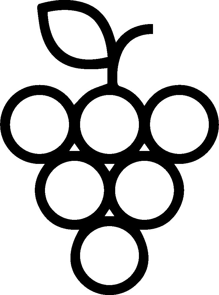cépage