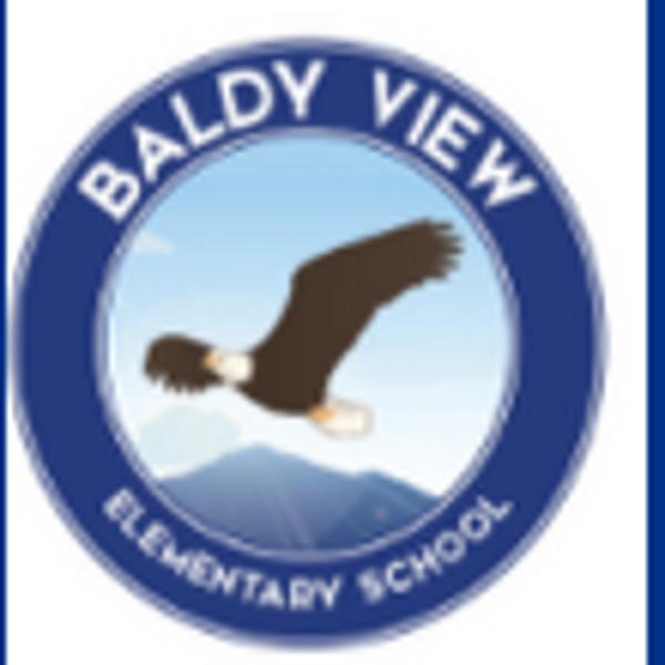 Baldy View Elementary PTA