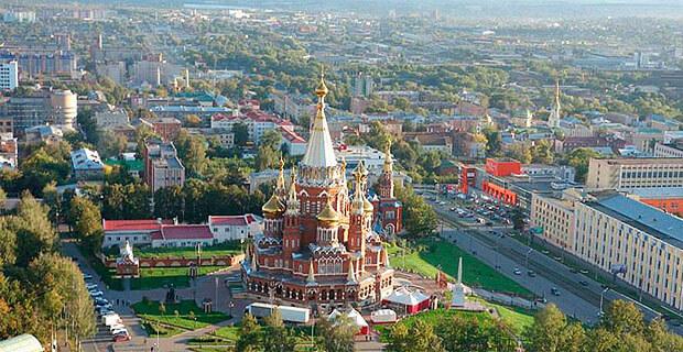 Расширение городов вещания Радио JAZZ 89.1 FM - Новости радио OnAir.ru