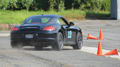 PCA Potomac Autocross #7