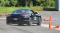 PCA Potomac Autocross #2