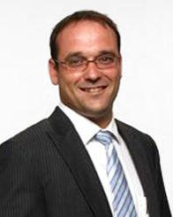 Frédéric Prévost