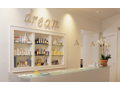 One Hour Reflexology Pedicure from Dream Spa & Salon