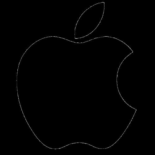 curago-family-calendar-app-apple-app-store-feature