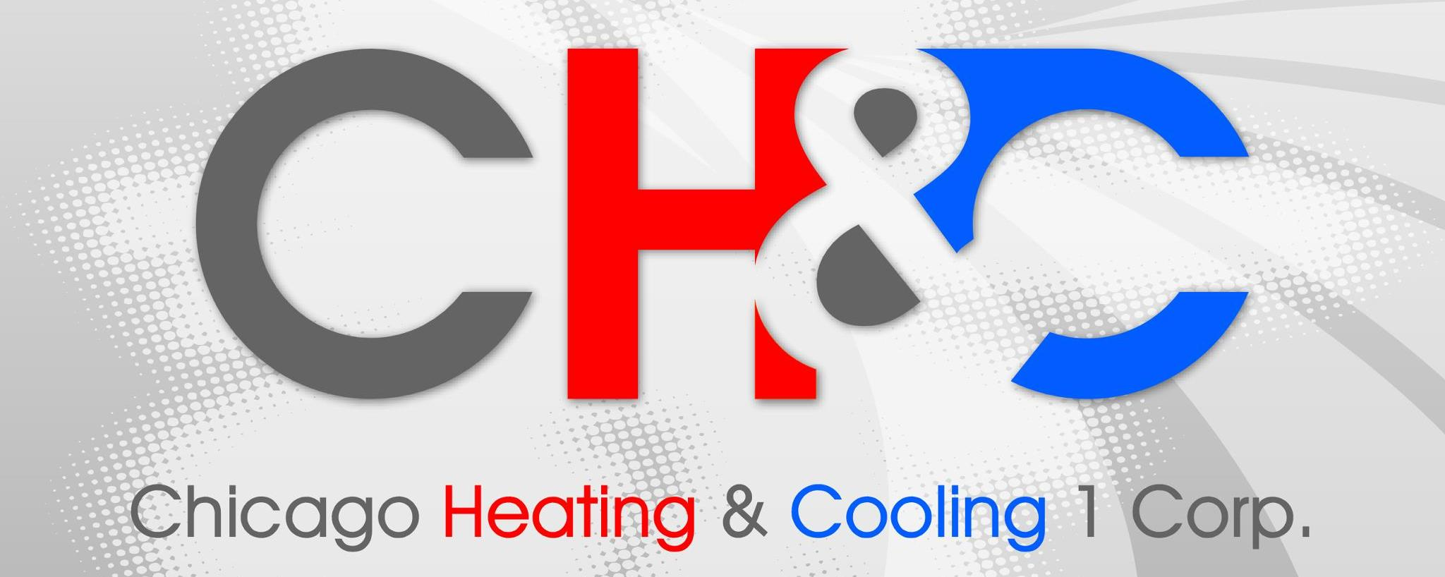 Chicago Heating & Cooling 1 Corp.