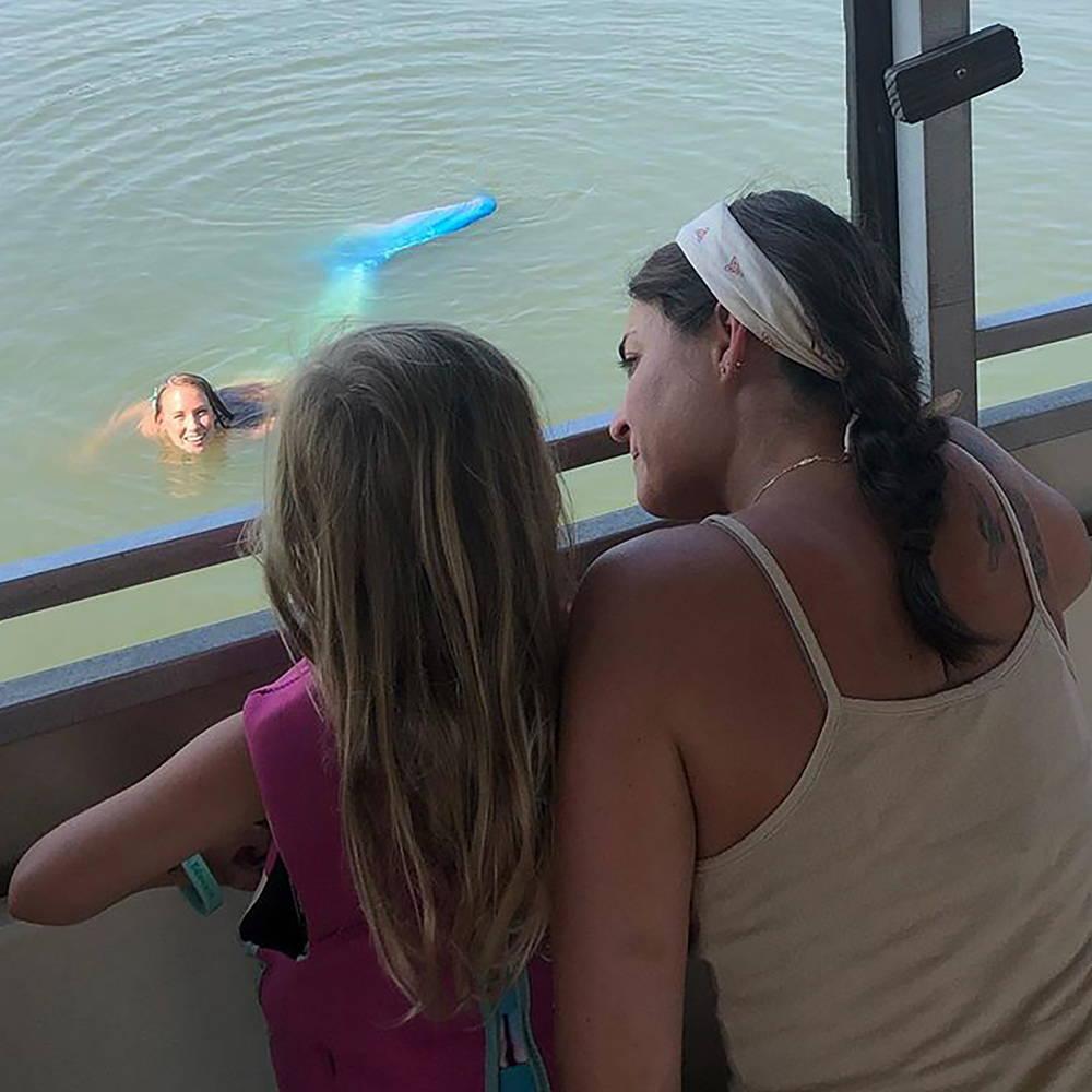 Hilton Head kids activities
