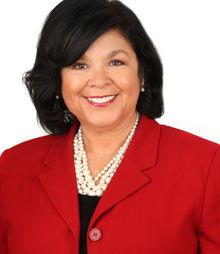 Gloria Rodriguez.jpg