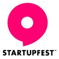 Startupfest Logo