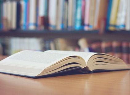Book-a-Librarian