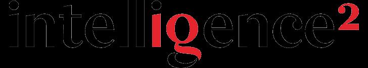 Ig2 logo