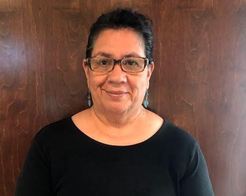 Ms. Osorio , Early Preschool Teacher