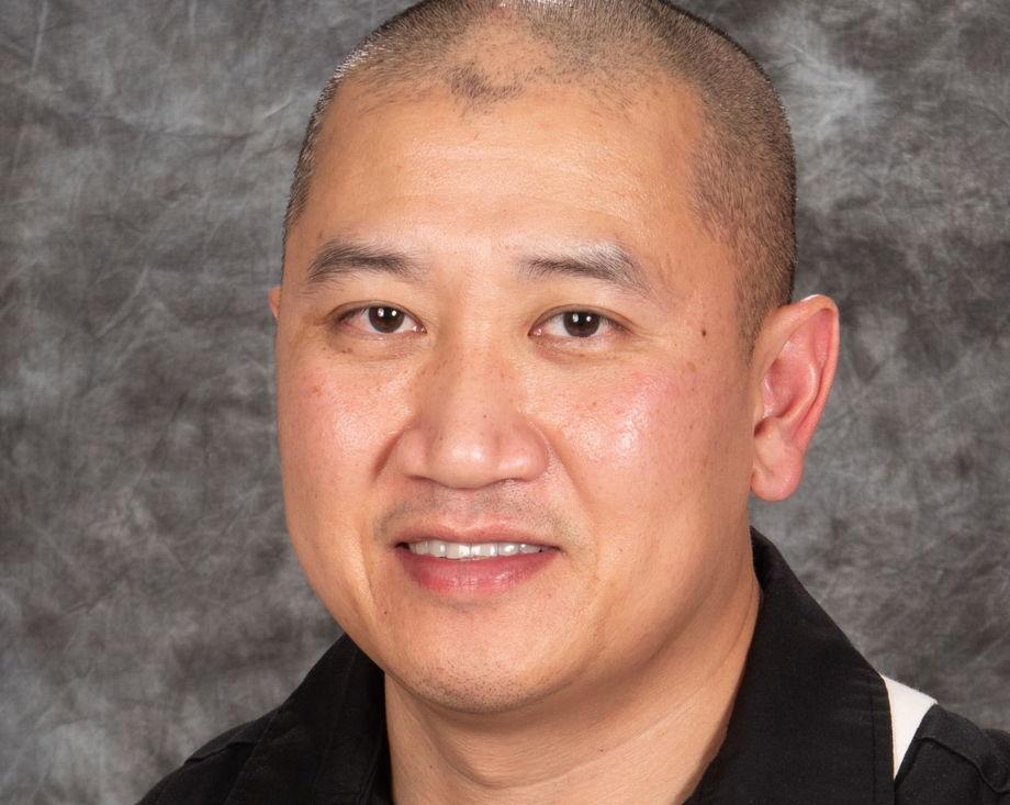 Chef Kai Phanthavong , Chef Kai