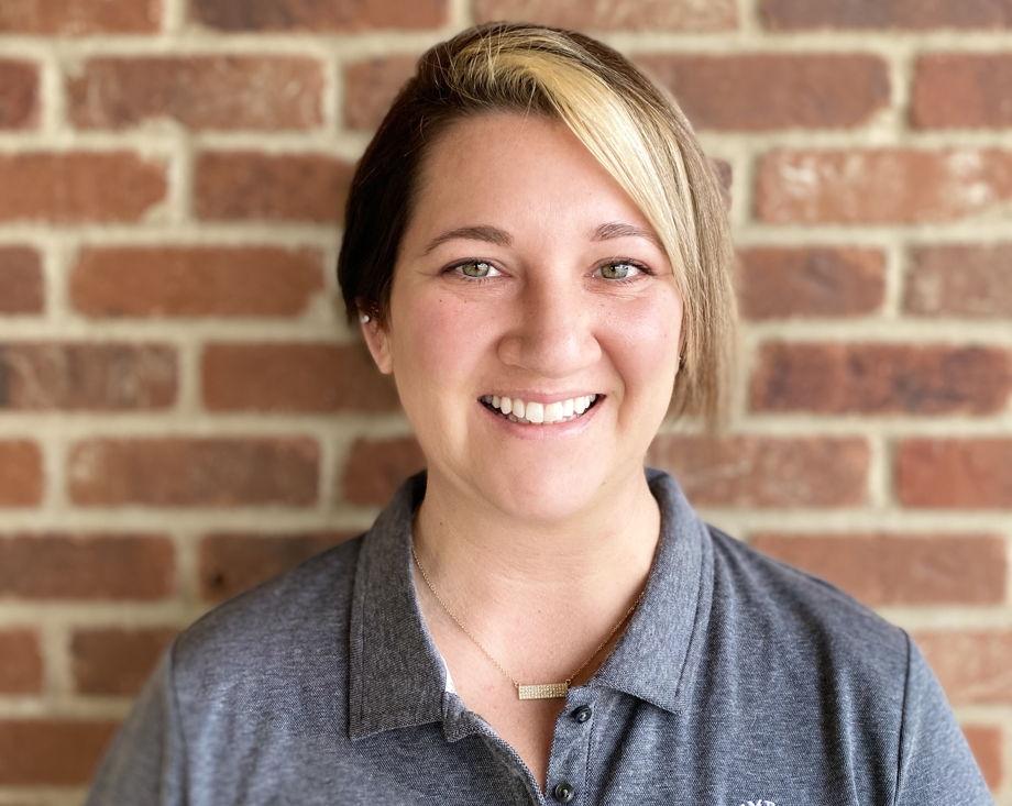 Ms. Shauna , Older Infant Lead Teacher