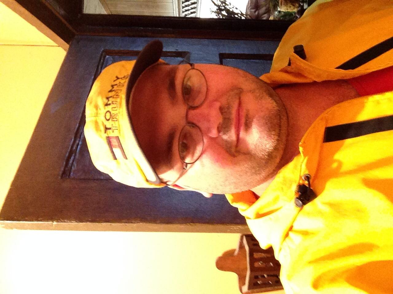 xoticspeed's avatar