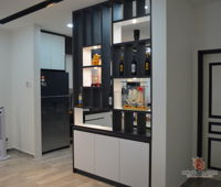 certain-memories-resources-contemporary-modern-vintage-malaysia-selangor-dry-kitchen-others-interior-design