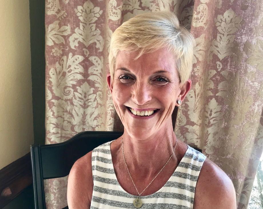Ms. Heather Walls , Education Coach