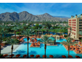 Renaissance Indian Wells Resort and Spa - 2 Night Getaway
