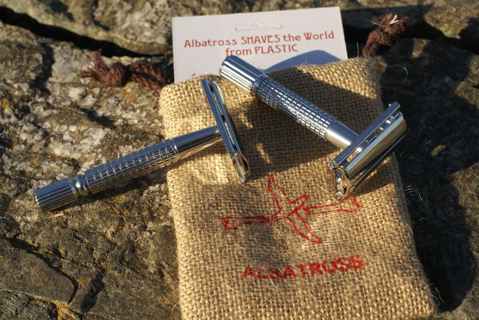 Albatross-shaves.jpg
