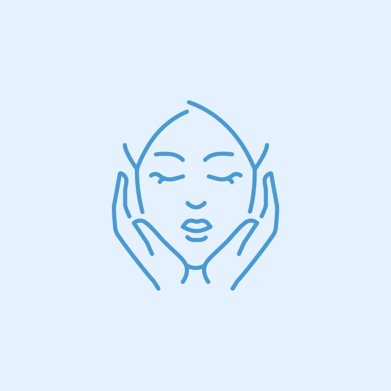1 – Acne Facial or Bio-LED Facial Every Month