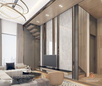 not-ordinary-design-studio-modern-zen-malaysia-negeri-sembilan-living-room-foyer-3d-drawing