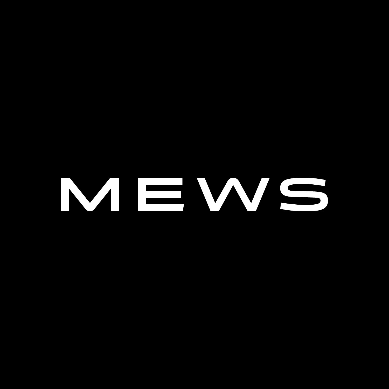 Mews (Booking Engine)