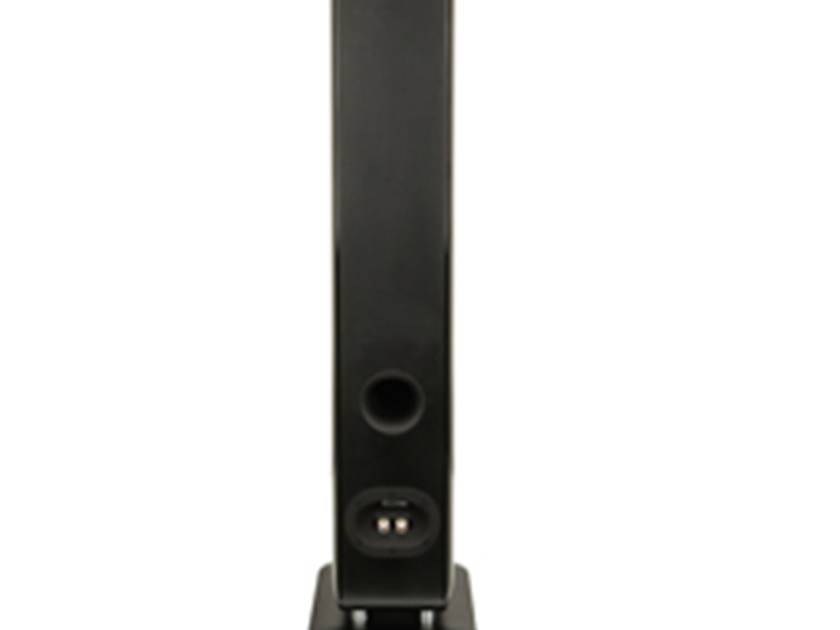 Boston Acoustics M350 Floor Standing Speaker Pair