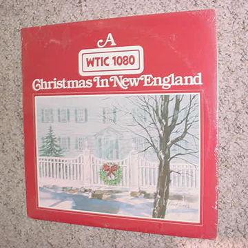 LP Record 1983