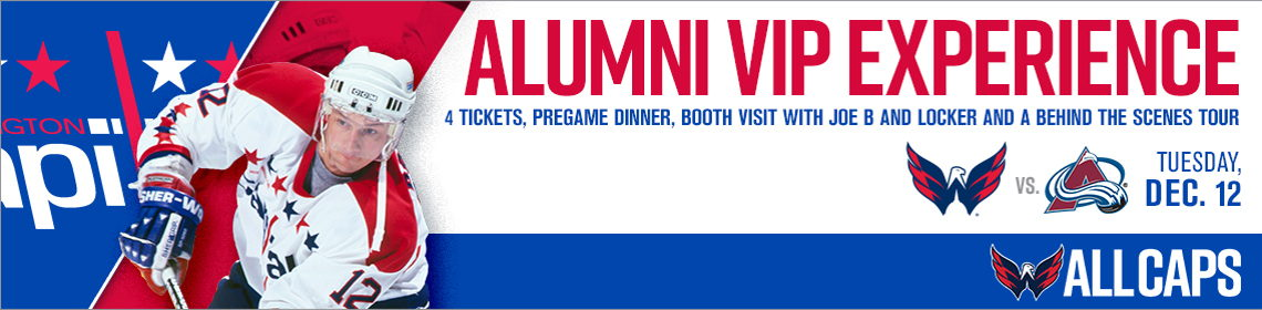 Alumni Vip Game Experience Monumental Sports Entertainment Foundation Mobile Silent Auction Find An Event Near You Handbid