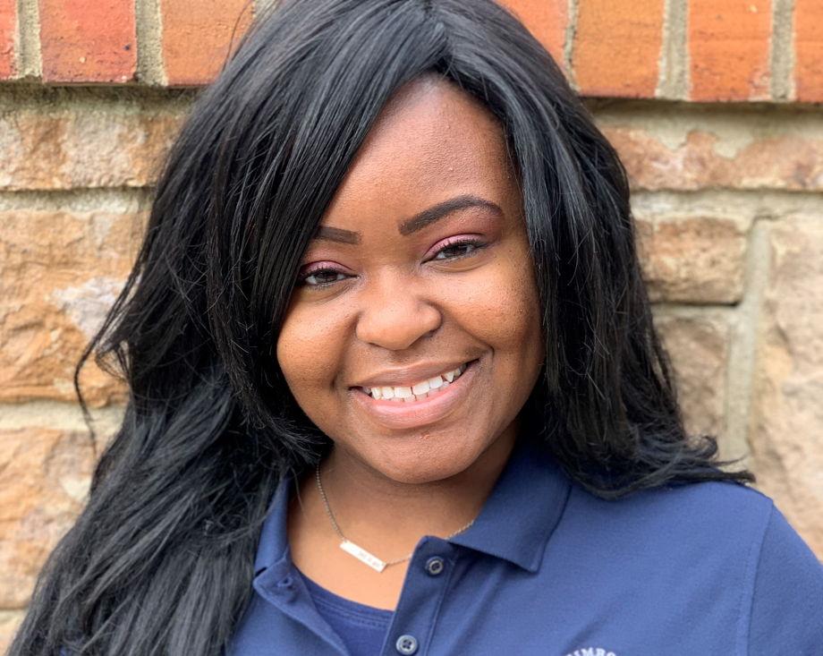 Jasmine Keys , Lead Teacher