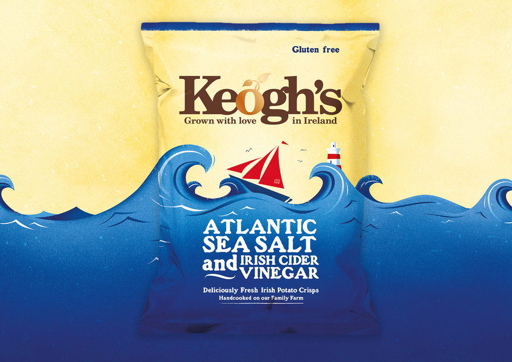 Salt-and-Vinegar.jpg
