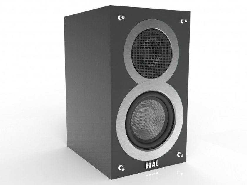 Elac  Debut surround set