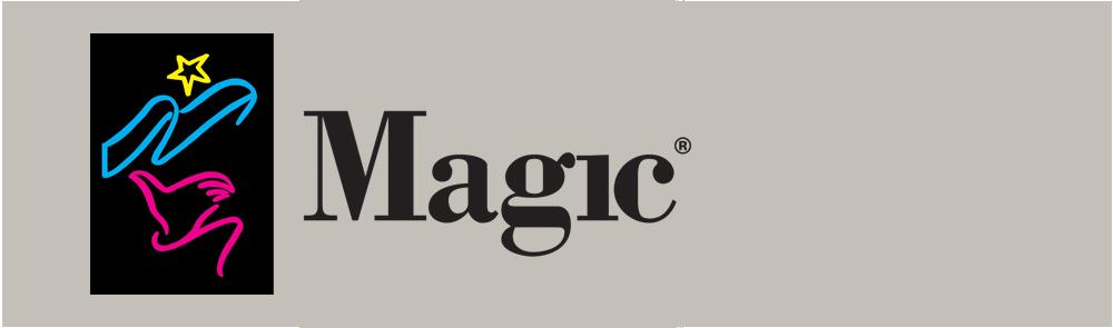 Dietzgen Magic