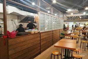 dockland-builder-asian-classic-malaysia-selangor-restaurant-interior-design