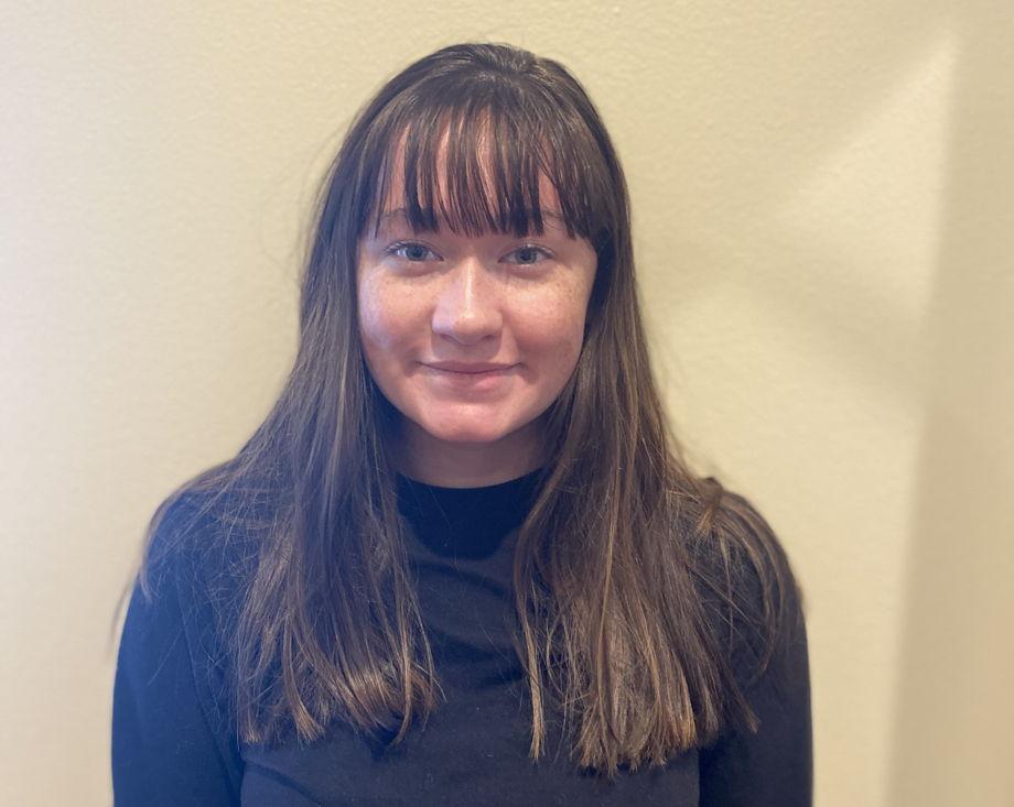 Kayli Abarr , Assistant Teacher