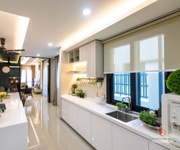 mous-design-asian-modern-others-malaysia-selangor-dining-room-dry-kitchen-interior-design