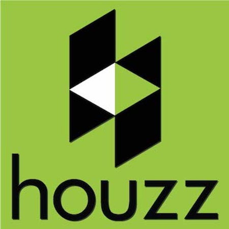 Image for March Home Checklist From Houzz